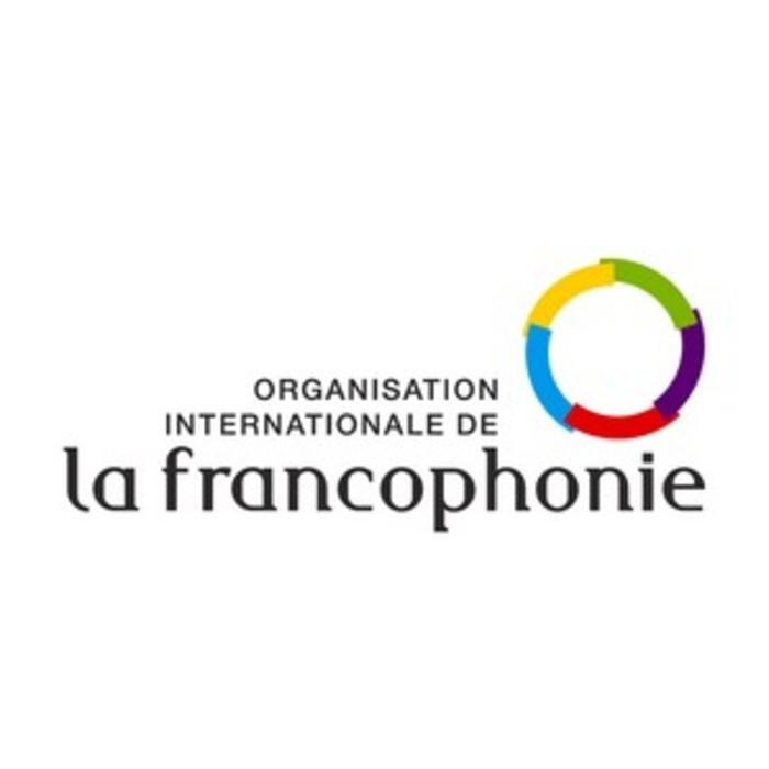 """Evènement de lancement de l'opération """"La Francophonie à Dubaï Expo"""""""