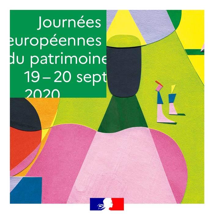 Journées du patrimoine 2020 - Causerie et atelier culinaire médiéval