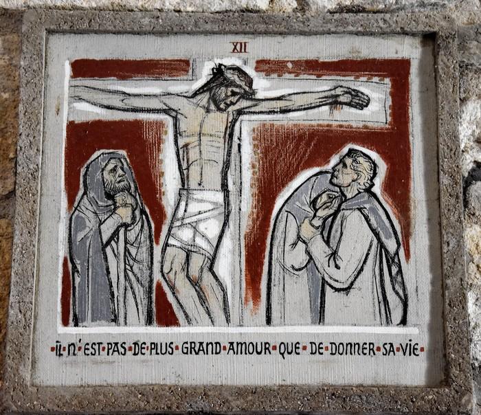 Journées du patrimoine 2019 - Ouverture exceptionnelle de l'église