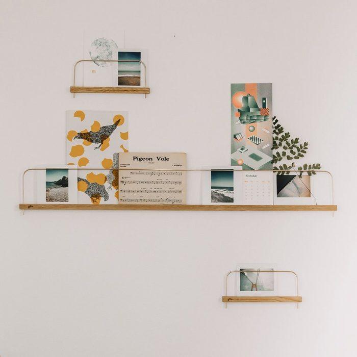 Journées du patrimoine 2020 - Atelier de fabricant d'objets et mobiliers artisanaux : Dans la peau d'un ébéniste avec Gllu