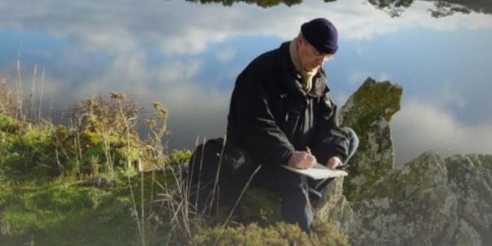 Projection du documentaire sur François Bourgeon et rencontre avec ...