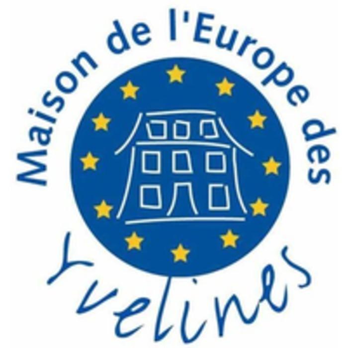 Journées du patrimoine 2020 - Maison de l'Europe et des Yvelines - Balade en centre-ville