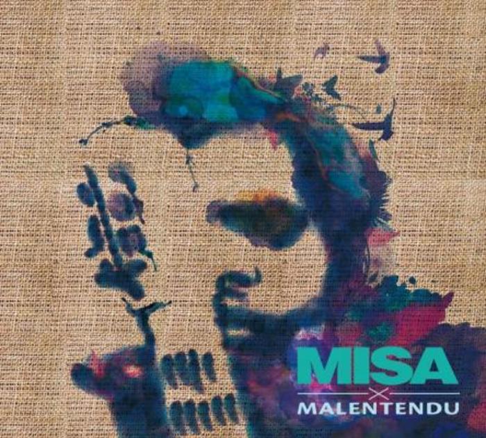 Misaina
