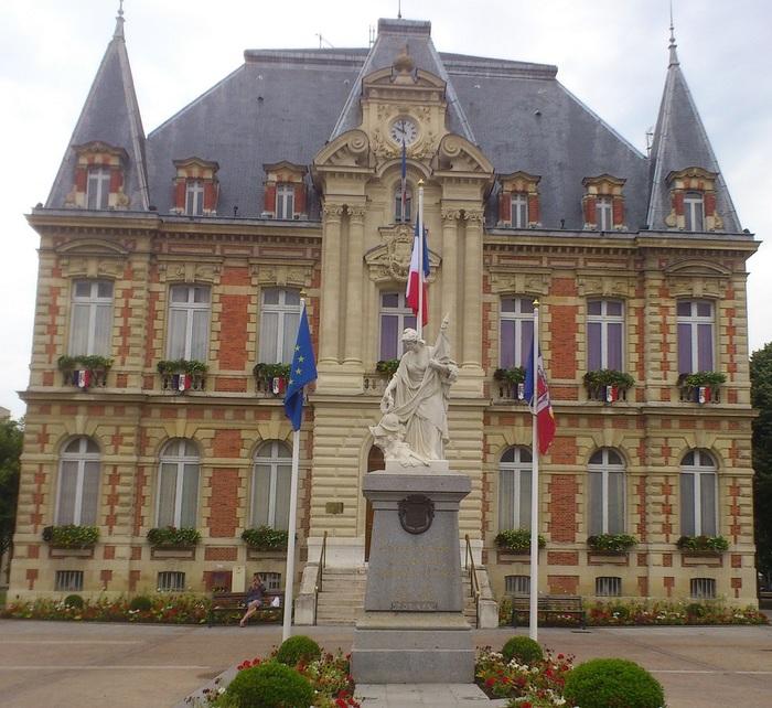 Journées du patrimoine 2019 - Expertises par Maison de ventes aux enchères Art-Richelieu