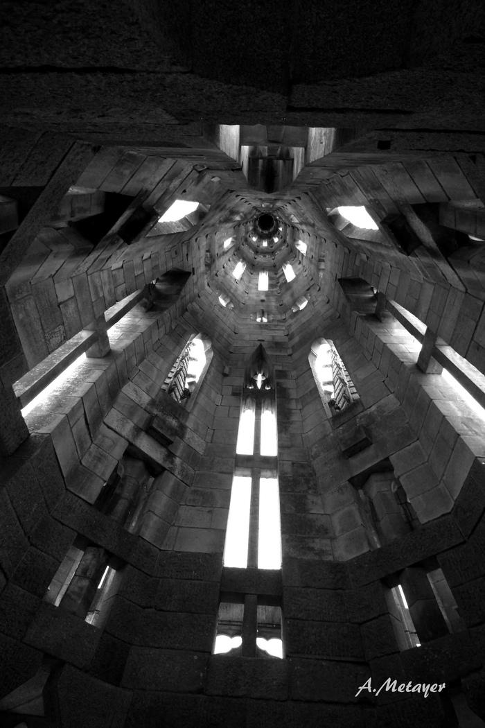 Journées du patrimoine 2020 - Exposition « Autour de La Basilique »