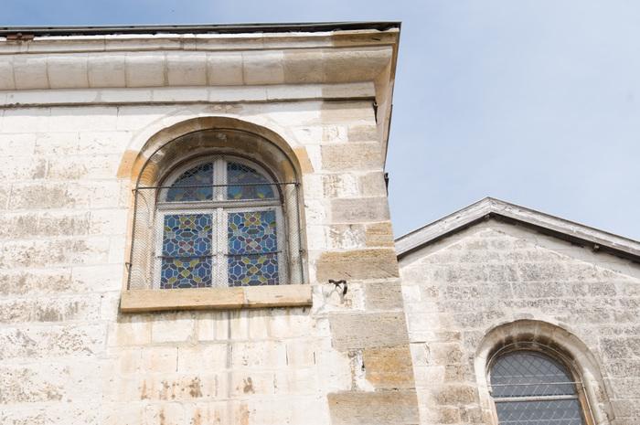 Journées du patrimoine 2019 - Patrimoine en musique à la chapelle des Récollets