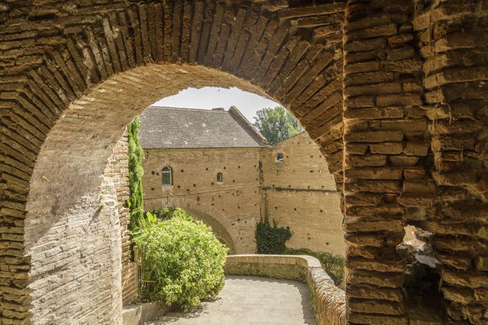 Journées du patrimoine 2020 - Visite guidée de la ville et de l'église