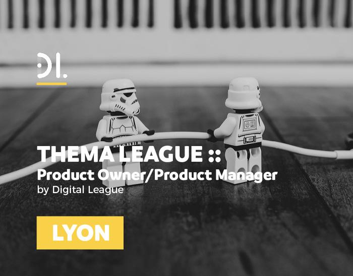 Thema League :: Produit #5