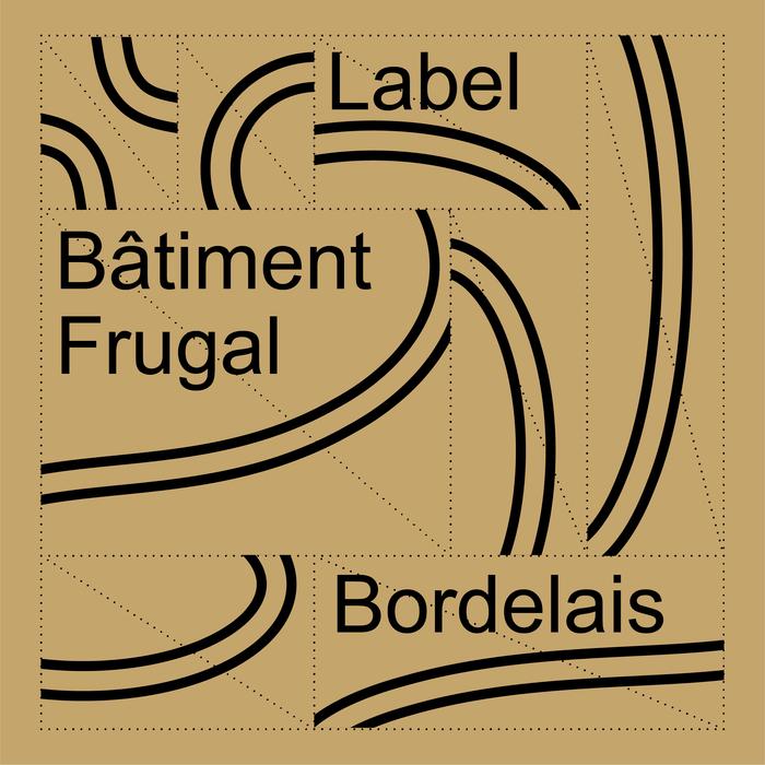 Label Bâtiment frugal Bordelais