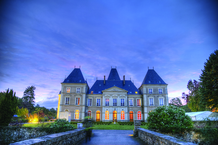 Journées du patrimoine 2020 - Portes ouvertes - Venez découvrir et visiter