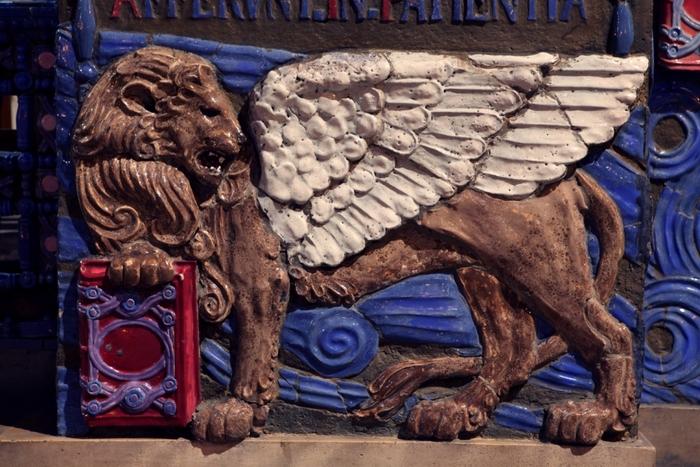 Journées du patrimoine 2020 - Visites guidées de l'église Saint-Louis de Vincennes
