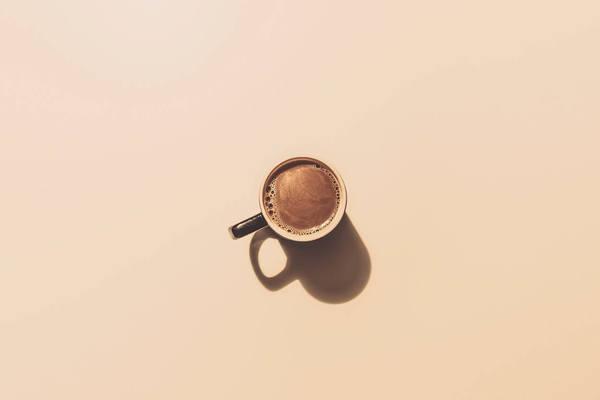 Café partagé des Pitchounets