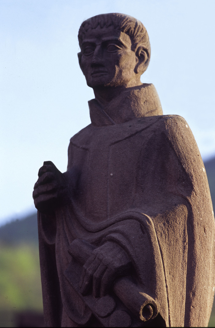 Journées du patrimoine 2019 - Laissez-vous conter Lièpvre