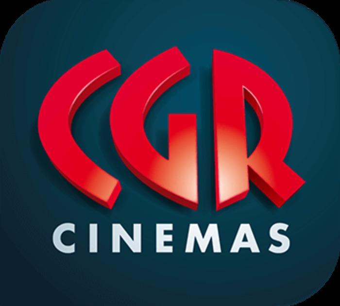Journées du patrimoine 2019 - Visite guidée du cinéma CGR Auxerre et des cabines de projection