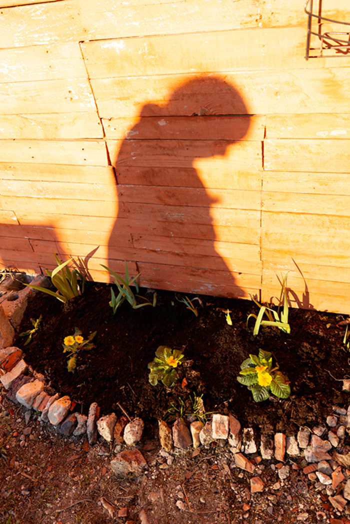 Atelier jardinage et compostage