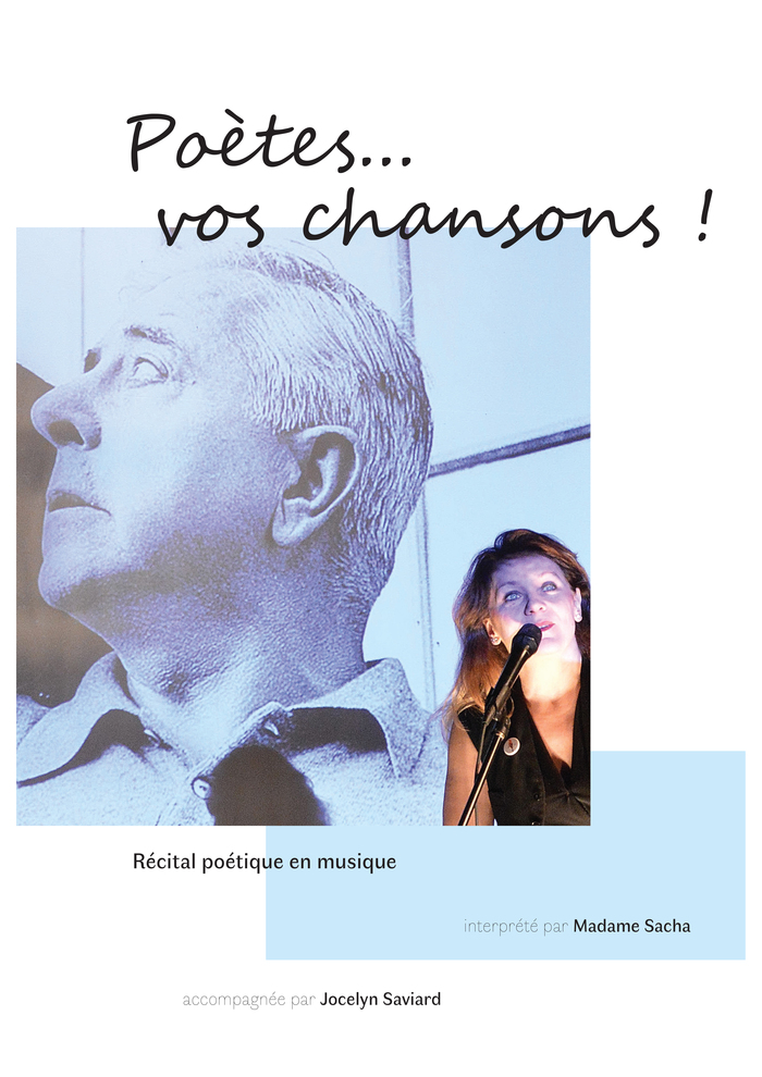 Journées du patrimoine 2019 - Concert