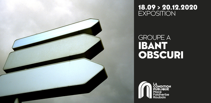 Exposition | Ibant Obscuri