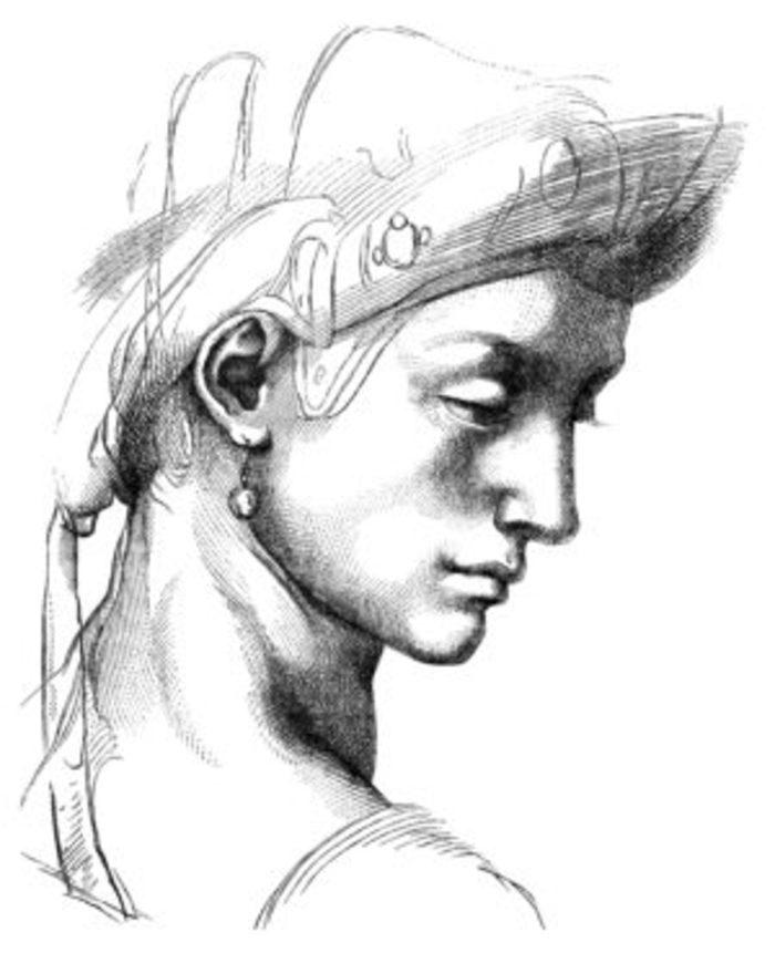 Initiation à l'histoire de l'art : l'art italien à l'honneur