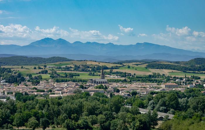 Journées du patrimoine 2020 - Visite guidée au château et lancement de l'application mobile