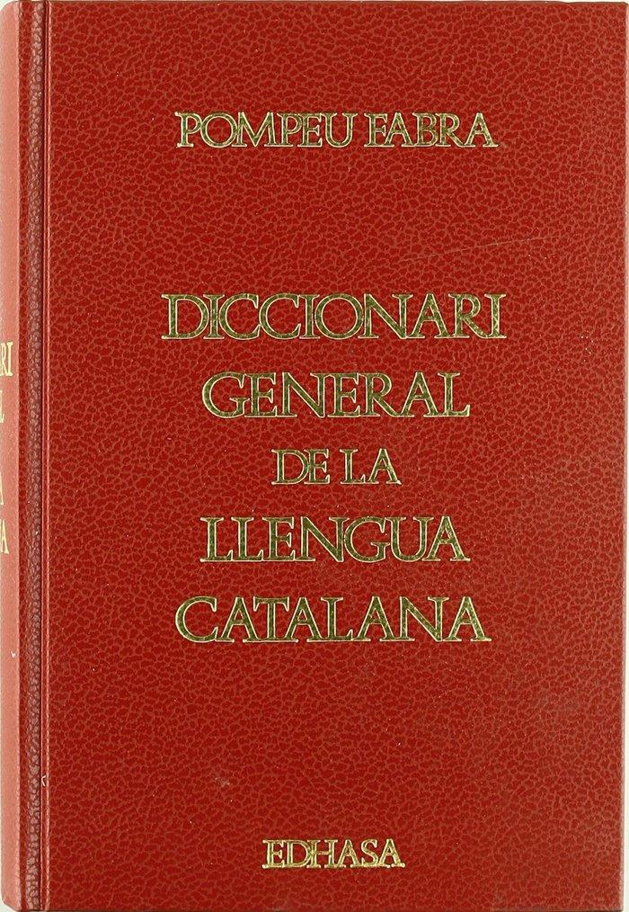 Journées du patrimoine 2020 - Visite commentée de l'exposition sur le linguiste catalan Pompeu Fabra (1868- 1948) par Ramon Gual