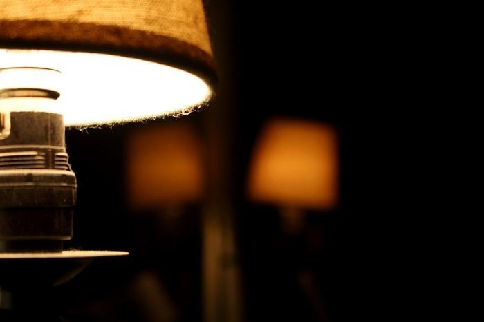 Journées du patrimoine 2020 - Visite guidée du manoir du Fay à la lampe torche