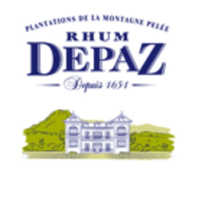 Journées du patrimoine 2020 - St-Pierre / DEPAZ : Du rhum à la mixologie