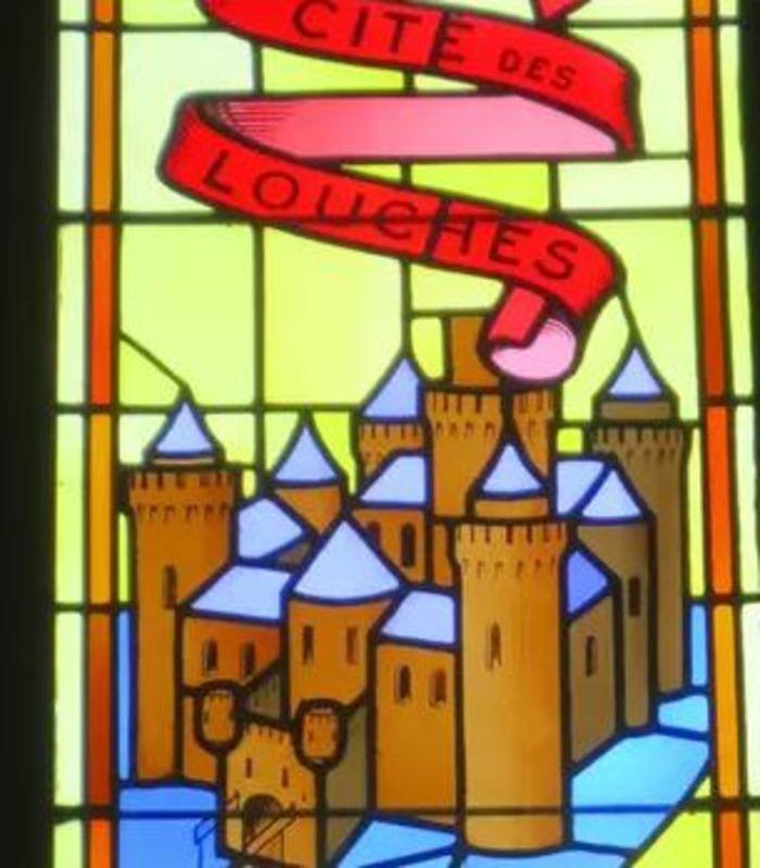 Exposition : Les mémoires du château de Comines