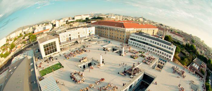 Journées du patrimoine 2020 - Annulé   Expositions - Arts Visuels