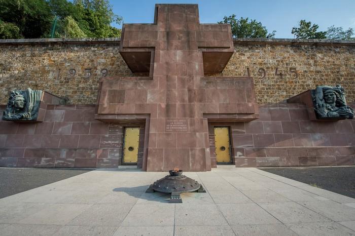 Journées du patrimoine 2020 - Découvrez les lieux de mémoire du ministère des armées en 360° ! (DPMA)