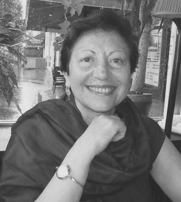 Conversations : Les mercredis d'Enza