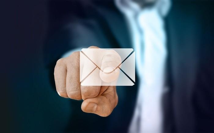 Créer une adresse de messagerie électronique (e-mail )