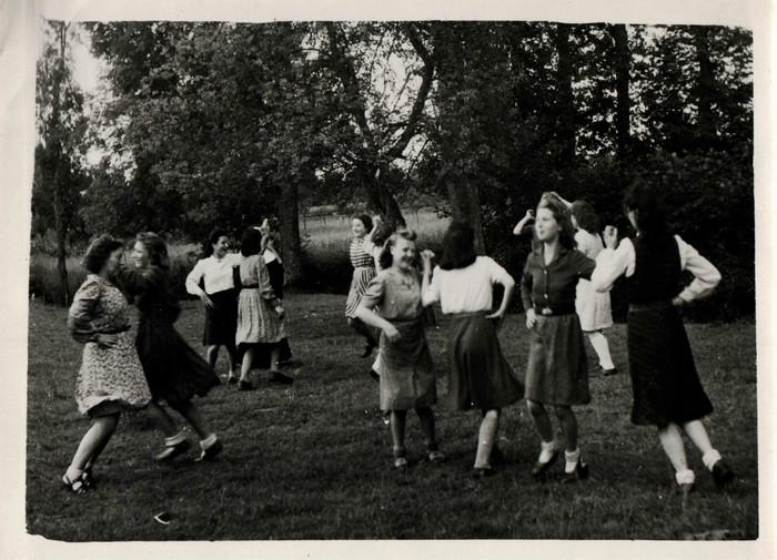 Journées du patrimoine 2019 - Exposition « la vie cachée des Petits Châtelets : une œuvre pour la protection et la réinsertion sociale des jeunes filles (XIXe-XXIe s.)»