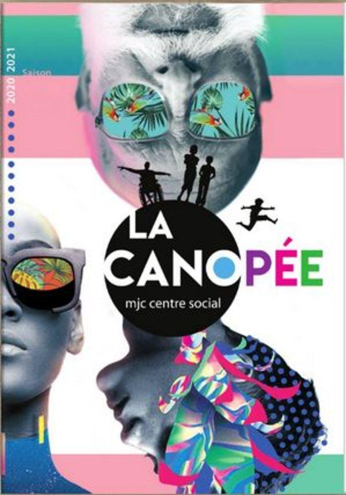 Annulé | Atelier Prévention Numérique Family game