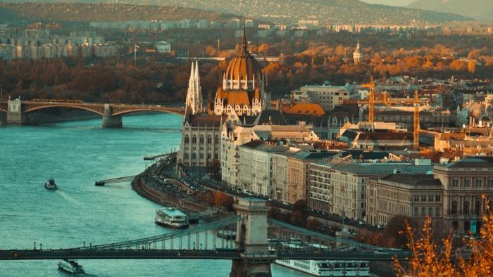 L'Agence Erasmus + Jeunesse & Sport & Corps Européen de Solidarité organise une rencontre pour trouver des partenaires européens afin de monter des projets de mobilités inclusifs en Hongrie.