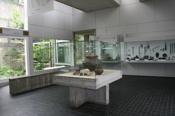 Journées du patrimoine 2020 - Visite libre du musée et de l'exposition temporaire