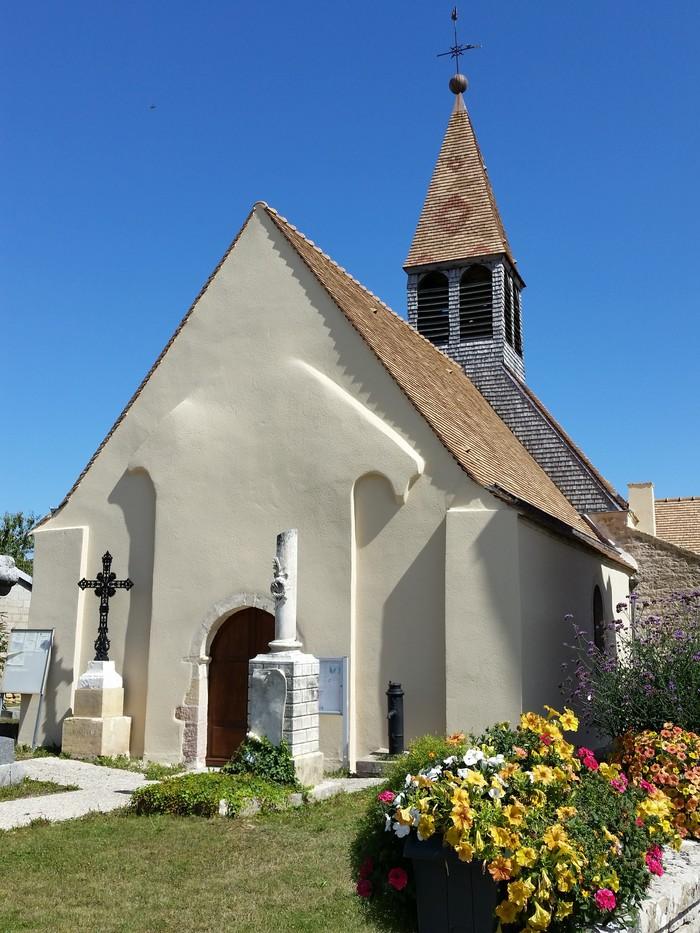 Journées du patrimoine 2019 - Fête de la Saint-Maurice