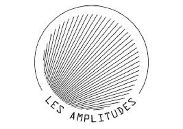 Fête de la musique 2019 - Les Amplitudes x Future Sound