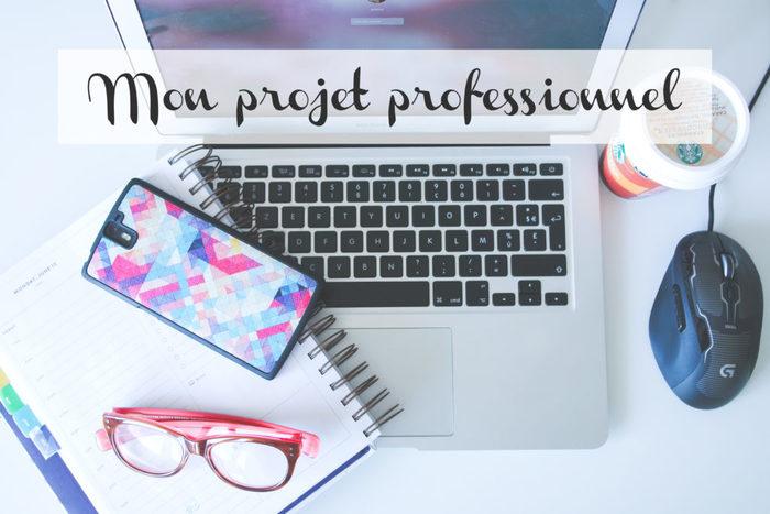 Elaborer un (nouveau) projet