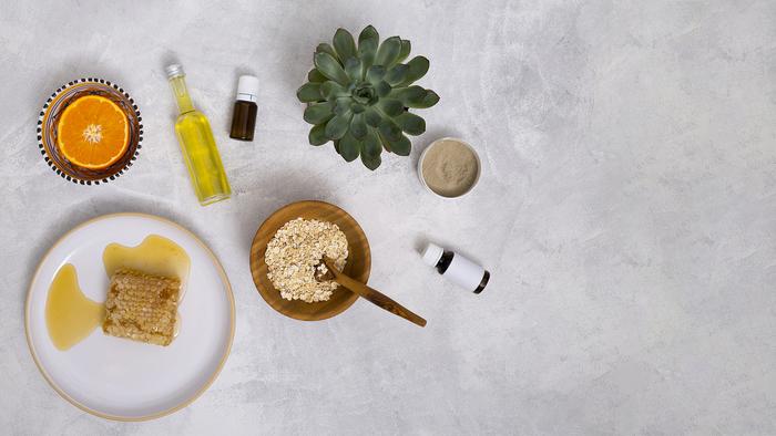 Fabriquez vos produits vous-mêmes grâce à nos ateliers « Do it Yourself » : concoctez votre propre shampooing solide.