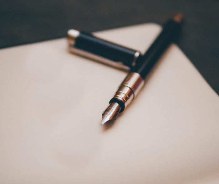 Atelier lire et écrire des textes philosophiques - Exister