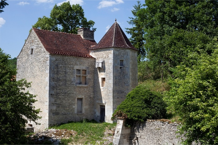 Journées du patrimoine 2019 - Visite du Manoir de Pimelles