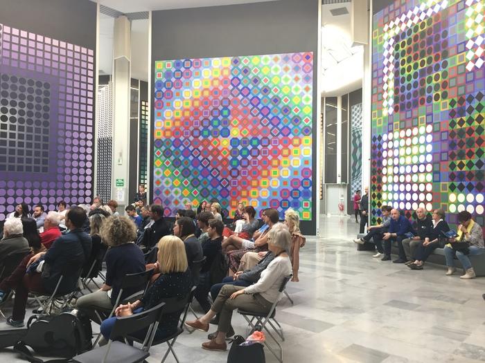 Journées du patrimoine 2020 - Annulé | Concert de l'Harmonie Municipale d'Aix-en-Provence