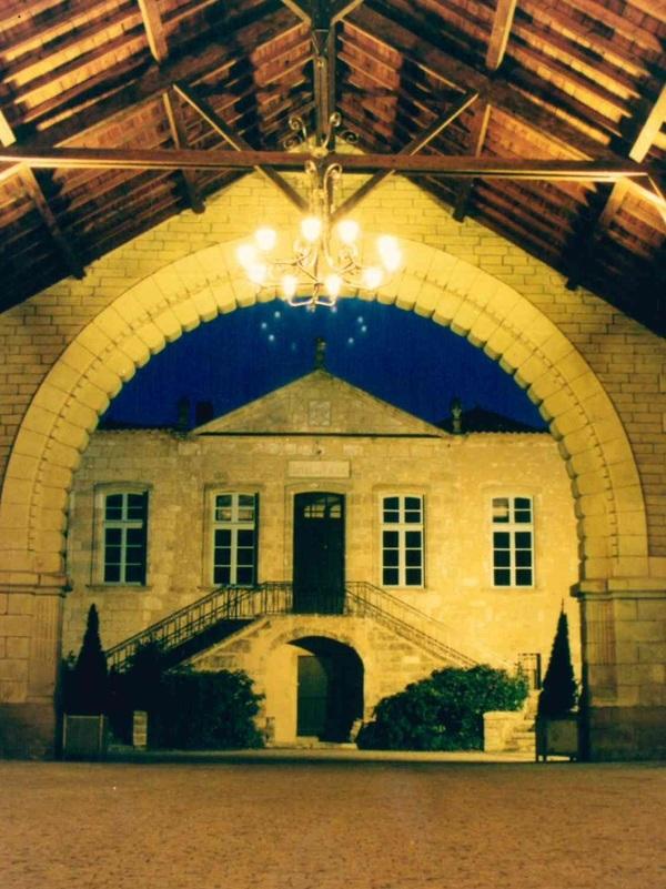 Nuit des musées 2019 -Concerto Classique