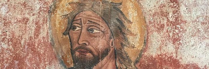 Journées du patrimoine 2020 - Annulé | Fresques de Corse et d'ailleurs (XVe-XVIe s.)