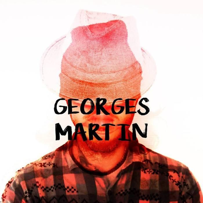 Fête de la musique 2019 - Georges Martin // Wild Old Spirit // Molow