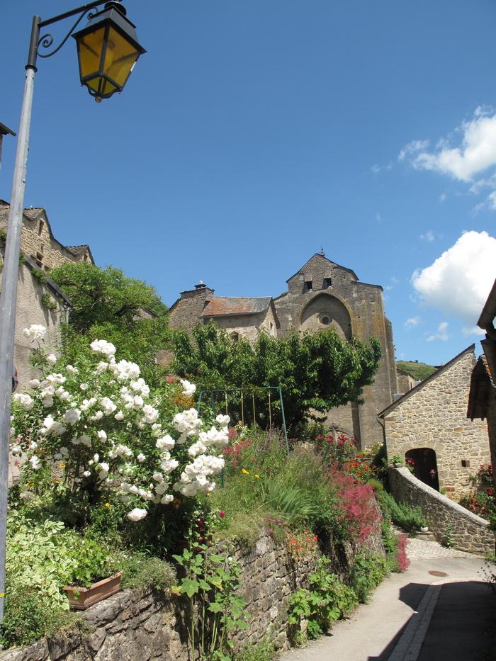 Journées du patrimoine 2020 - Visite guidée du village de Saint-Grégoire