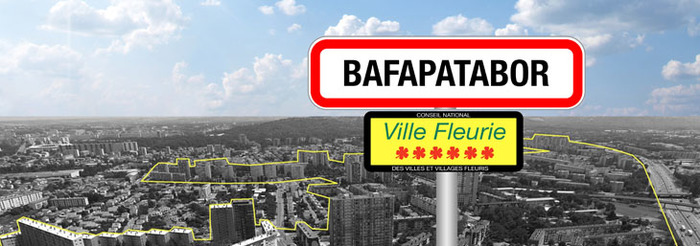 Les rencontres du Bafapatabor