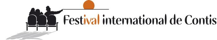 25e Festival de Contis - ouverture des inscriptions à la Compétition européenne de courts-métrages
