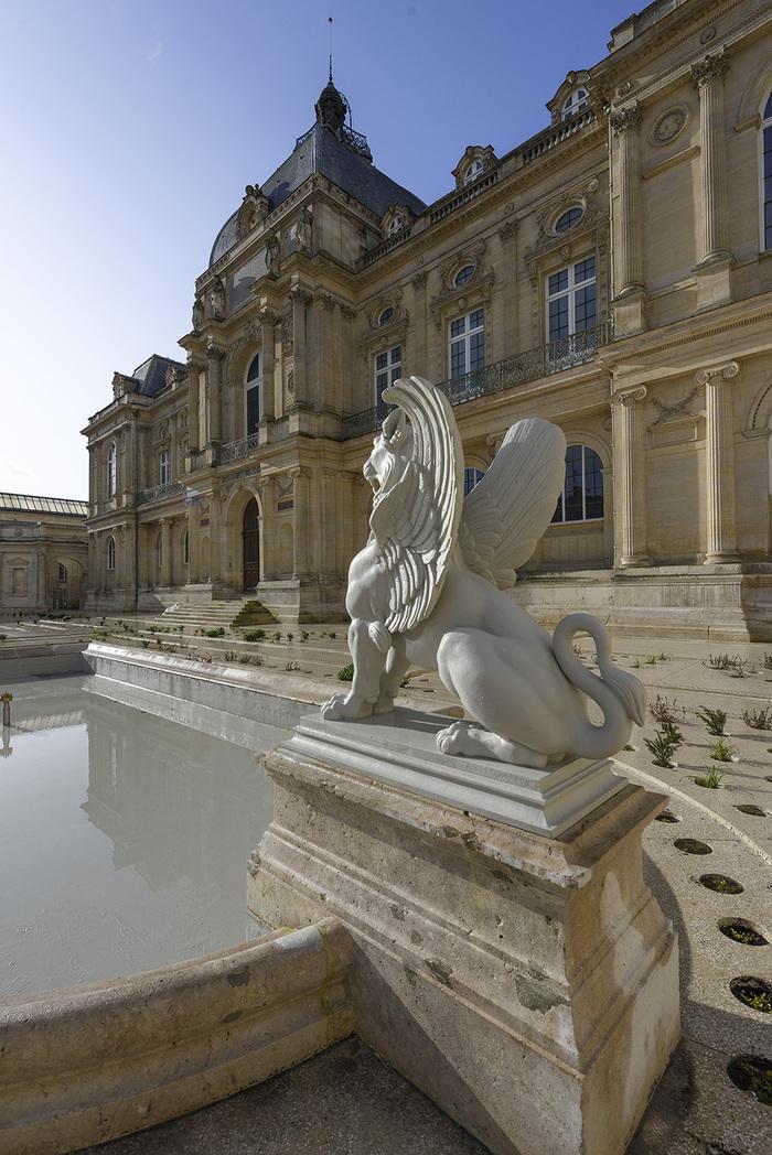 Journées du patrimoine 2020 - Visite et rencontres avec l'équipe et les Amis du Musée