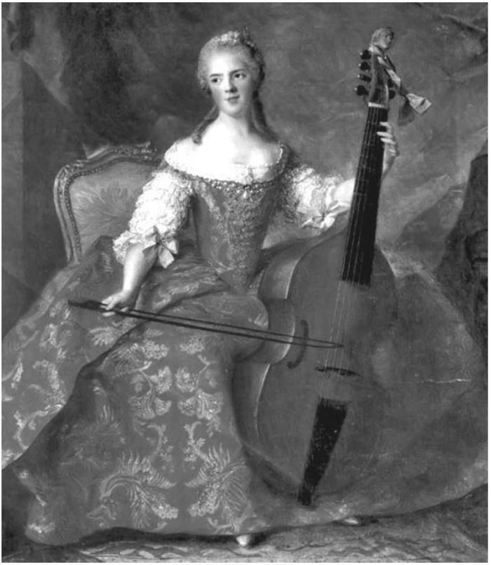 Journées du patrimoine 2020 - Voyage au cœur de l'Europe baroque